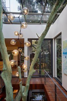 Gallery of The Mango Tree House / Ujjval Panchal + Kinny Soni - 18