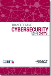 8 best isaca deliverables images on pinterest career carrera and in just the past three years the number of threats and vulnerabilities has grown fandeluxe Gallery