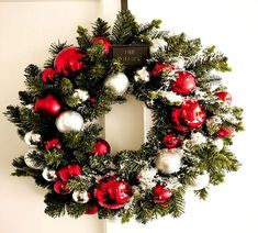 modern christmas decorations,cHRISTMAS DECORATING,christmas decoration ..., 611x551 in 105.8KB