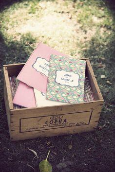 "<a class=""pintag"" href=""/explore/wedding"" title=""#wedding explore Pinterest"">#wedding</a> <a class=""pintag searchlink"" data-query=""%23ceremony"" data-type=""hashtag"" href=""/search/?q=%23ceremony&rs=hashtag"" rel=""nofollow"" title=""#ceremony search Pinterest"">#ceremony</a> programs <a class=""pintag searchlink"" data-query=""%23livrets"" data-type=""hashtag"" href=""/search/?q=%23livrets&rs=hashtag"" rel=""nofollow"" title=""#livrets search Pinterest"">#livrets</a> de ceremonie"