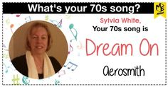 The 1970s was a good decade for music. The songs were epic and meaningful. The music was soothing and with purpose. Your 70s song is one of the best song ever written ever and it is simply a treat for the ears and soul. Share this with your friends and tap along the beautiful ride that was 70s music.