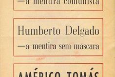 Resultado de imagem para as 100 mentiras da história de portugal
