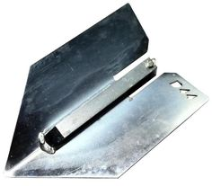 Ground Anchor Blade - Available to buy online from Devon 4runner Off Road, Toyota 4runner, 4x4, Truck Accessories, Land Rover Defender, Jeeps, Offroad, Recovery, Blade