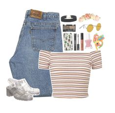 """""""""""Fire and ice, this love is like fire and ice...""""