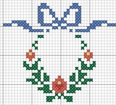 Mostly about needlework: quilting, crazy quilting, embroidery, designing, silk ribbon embroidery, beading, w/ free tutorials & embroidery charts.