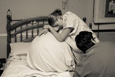 25 Good Reasons to Use a Birth Ball During Labor