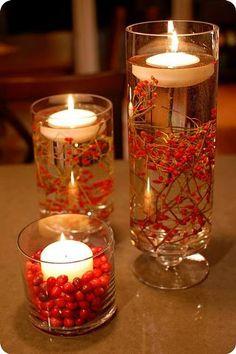 Decoracion con velas - Página 2 Imágenes en www.forolatidos.foroactivo.com