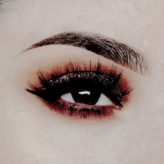 the vampire diaries aesthetic | katherine pierce