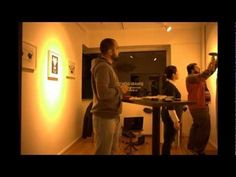 Bimisal Art & Design Gallery www.bimisal.net