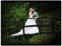 Wedding photography in London is actually an extremely competitive market. http://vipsignature.com/