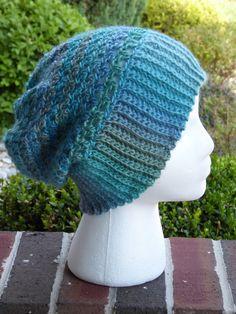 cf2c3779e18 10 Best Slouchy hats images