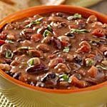 5 Low-sodium Slow Cooker Meals - HowStuffWorks
