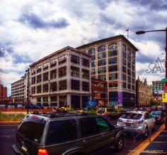 Panorama 1743_hdr_pregamma_1_mantiuk_contrast_mapping_0.1_… | Flickr - http://ehood.us/45m  333-399 North Broad Street Philadelphia, PA Copyright © 2012, Bob Bruhin. All rights reserved. (via ehood.us/193V3cL)