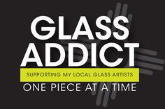If you like exclusive, one-of-a-kind functional glass art at customer direct pricing check out the Glass Addict selection at the Organtica Dispensary clinic! We have new inventory arriving weekly Some of the very best local glass artists and a few up and comers are prominently displayed along with information about the artist.  http://organtica.com/index.php/organtica-blog/196-local-glass-artists #Organtica, #NewMexicoMedicalCannabisProgram, #NMMCP, #NMMCPA, #420Connect, #GlassAddict
