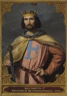 Knight Orders, Art Quotes Funny, Royal Monarchy, Holy Roman Empire, Renaissance Paintings, Catholic Art, Grand Palais, Chivalry, Knights Templar