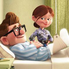 Faith Hill - There You'll Be (Traducida al español) Walt Disney, Disney Nerd, Disney Girls, Disney Love, Disney Magic, Disney Stuff, Disney And Dreamworks, Disney Pixar, Disney Characters