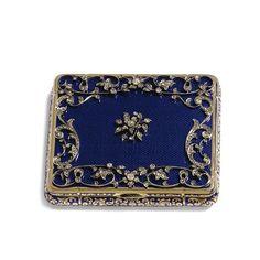 Antiques |  Ideas on Jewelry and Boxes-unique, treasures, advertising