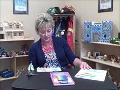 Healing Heart Play Therapy Activity - YouTube