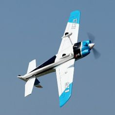 mobile spy rc plane