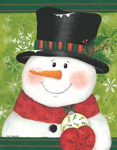 Christmas Snowman, Christmas Crafts, Christmas Decorations, Christmas Ornaments, Xmas, Christmas Templates, Christmas Patterns, Christmas Wallpaper Free, Frosty The Snowmen