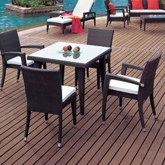 salsa-outdoor-safari-brown-armchair-dining-mobelli-6