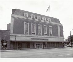 Take a look at photos of buildings throughout Dearborn from the late onward. Photos courtesy of Dearborn Historical Museum. Dearborn Michigan, Detroit Michigan, Montgomery Ward, Media Center, Historic Homes, Looking Back, Places Ive Been, Louvre, Museum