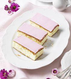 Dutch Recipes, Tart Recipes, Sweet Recipes, Dessert Recipes, Buy Cake, Pie Shop, French Pastries, Sweet Tarts, High Tea