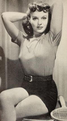 paulette goddard pictures - Google Search