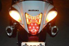 Suzuki Hayabusa Kanji Pendant. Motorcycle Store, Suzuki Hayabusa, Bike, Pendant, Board, Bicycle, Pendants, Sign, Cruiser Bicycle