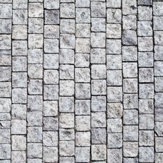 Find Stone Pavement Texture Granite Cobble Stoned stock images in HD and millions of other royalty-free stock photos, illustrations and vectors in the Shutterstock collection. Paving Texture, Tiles Texture, Stone Texture, Stone Pavement, Pavement Design, Texture Photoshop, Myconos, Paving Pattern, 3d Home
