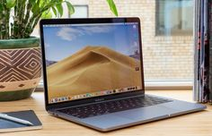 The entry-level 13-inch MacBook Pro delivers the best combination of speed, battery life and display quality for the most reasonable price. Apple Macbook Pro, Macbook Air 2, Macbook Air Stickers, Macbook Pro 13 Inch, Newest Macbook Pro, Macbook Laptop, Apple Laptop, Macbook Skin, Macbook Desktop