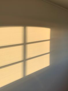 Aesthetic Pastel Wallpaper, Aesthetic Wallpapers, Window Shadow, Sun Blinds, Shadow Pictures, Shadow Photography, Beautiful Nature Wallpaper, Picsart Background, Galaxy Wallpaper