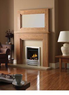 Fireplaces Glasgow Scotland Wood marble cast iron granite ...