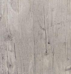 Pavimento in pvc effetto legno  pavimento in PVC flottante  Pinterest  Shabby