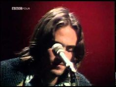 probably my favourite song of all time  {james taylor - fire and rain}