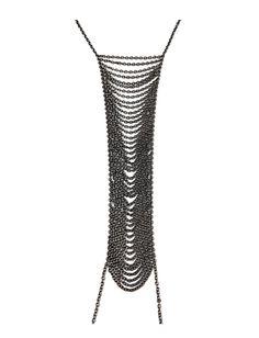 2ND DAY - 2ND Suspender