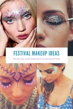 PINTEREST: The Trendy Individual 🌏 Festival | Costume | Women | Photography | Fashion | Men | Girls | Sculpture | Celebrities