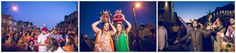 Toronto Indian wedding photographer Big Al Studios Tarndeep and Sonja's Sikh Gujrati wedding basking in colors! #bigalstudios #torontoindianweddingphotographer #vancouverindianweddingphotographer