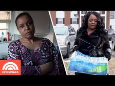 Flint Michigan Residents Are Still Fighting For Clean Water, 5 Years Later - YouTube