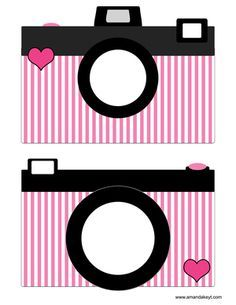 wedding photo booth props free printable templates wedding