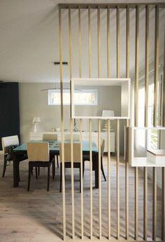 aménager une entrée | House | Pinterest | Home Decor, Living room ...