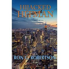 As a government employee in an office on the 47th floor of a Manhattan office tower, Sam Robbins deals with dull numbers in dull accounts and even duller people day in and day out. To help break the boredom, he ducks into the deserted stairwell several times a day to climb 30 to 50 flights of stairs....