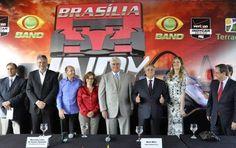 ÁJAX - NOTÍCIAS: INDY EM BRASÍLIA