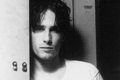 Jeff Buckley: The rare talent who still resonates 20 years after his death - ABC News Jeff Buckley, I Miss Him, 20 Years, Google Search, Death, Men, Musik, Missing Him, Guys