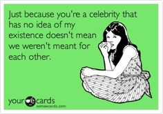 Exactly how I felt, anyway!  -  Paul Walker