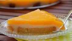 Θα ξετρελαθείτε: Το πιο εύκολο γλυκό ψυγείου της «γιαγιάς»! -idiva.gr