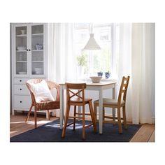 MÖLNDAL Lampada a sospensione - - - IKEA