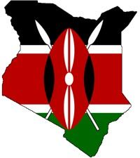 Information, history facts, and activities on Kenya for school-age children.