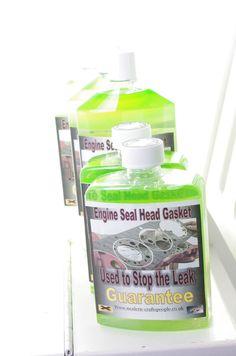 Engine Seals Head Gasket Repair.. .Confirm UK Trade Standard...MCP.....Guarantee