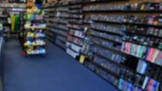 Buying that next video game is easy with these great ideas. Nearly every home in the world has some sort of video gaming device. Most people just play...
